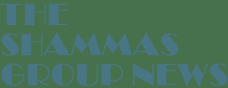 shammas group